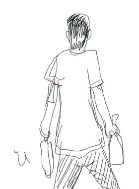 Yorukaeru