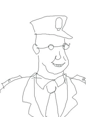 Cop1jpg