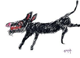 Black_dog3