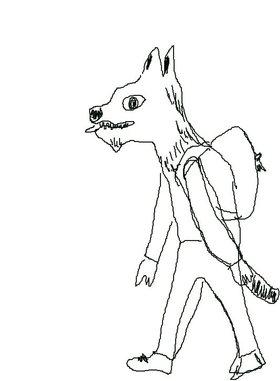 Wolf_guy