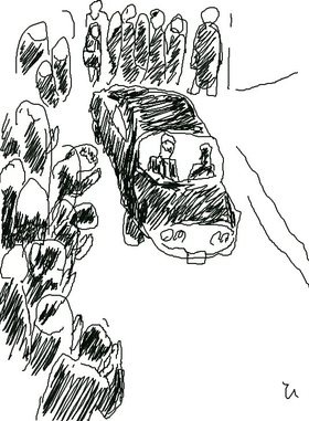 Miokuru
