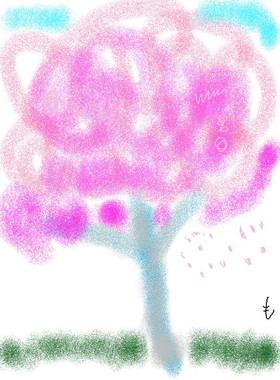 Sakurasaita