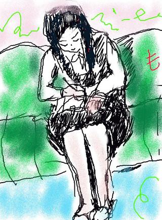Misima_yuu