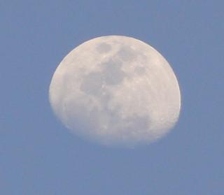 Luna2_005