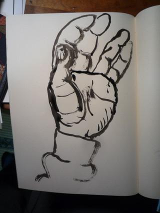 Hand_001