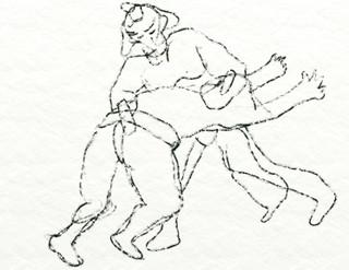 Katasukasi