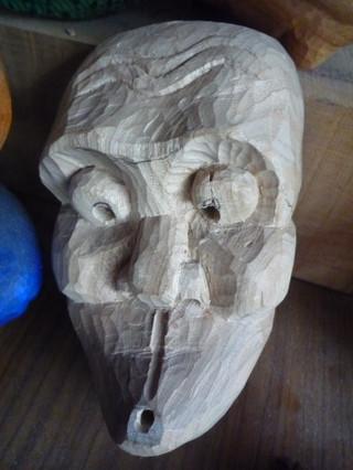 Masks_006_2