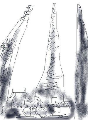 entotu